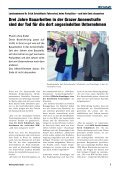 PDF als Download - Ring Freiheitlicher Wirtschaftstreibender - Seite 5