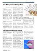 PDF als Download - Ring Freiheitlicher Wirtschaftstreibender - Seite 7
