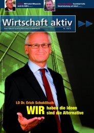 PDF als Download - Ring Freiheitlicher Wirtschaftstreibender