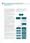 De federale gerechtelijke politie Onze bijdrage in de strijd tegen ... - Page 6