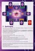 Spelregels Stel Je Eens Voor downloaden - Albert Heemeijer - Page 4