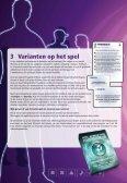 Spelregels Stel Je Eens Voor downloaden - Albert Heemeijer - Page 5