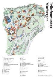 Kartan som PDF - Murberget