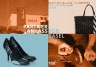Details im PDF - SGD basel