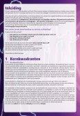 Spelregels Stel Je Eens Voor downloaden - Albert Heemeijer - Page 2
