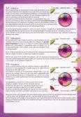 Spelregels Stel Je Eens Voor downloaden - Albert Heemeijer - Page 3