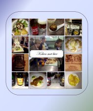 12-13 - Les 5 - De Limburgse Biervrienden