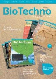 Download brochure - De Verbinding