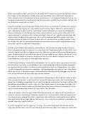 "Zackenberg i ""sommerdragt"" - Zackenberg Research Station - Page 2"