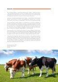 Inbjudan till teckning av B-aktier i TracTechnology AB (publ) - Page 5