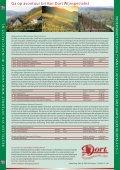 Proeflijst - Van Dort Wijnspecialist - Page 2
