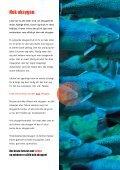 Sikker og effektiv oksygentilsetting for fiskeoppdrett - Page 2