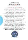 Sikker og effektiv oksygentilsetting for fiskeoppdrett - Page 3