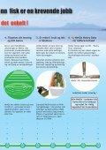Sikker og effektiv oksygentilsetting for fiskeoppdrett - Page 5