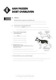 evolutie opdrachten.pdf