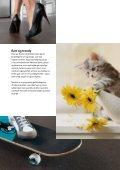 Ny - skønhed og styrke - Eriksen Randers A/S - Page 2