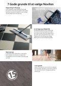 Ny - skønhed og styrke - Eriksen Randers A/S - Page 4