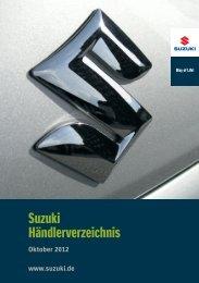 PLZ 2 - Suzuki