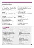 Nr 1/2012 Verksamhetsberättelse - Arkiv Gävleborg - Page 3