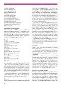 Nr 1/2012 Verksamhetsberättelse - Arkiv Gävleborg - Page 4