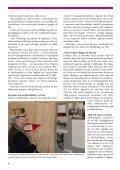 Nr 1/2012 Verksamhetsberättelse - Arkiv Gävleborg - Page 6