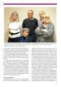 Nr 1/2012 Verksamhetsberättelse - Arkiv Gävleborg - Page 7