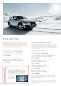 jetzt zum Audi Top Service. Herbstleuchten - Seite 2