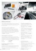 jetzt zum Audi Top Service. Herbstleuchten - Seite 4