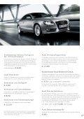 jetzt zum Audi Top Service. Herbstleuchten - Seite 5