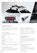 jetzt zum Audi Top Service. Herbstleuchten - Seite 6