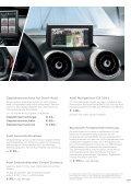 jetzt zum Audi Top Service. Herbstleuchten - Seite 7