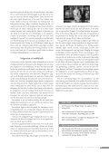"""""""Doften av försvar"""" ur Retorikmagasinet nr 27, sep 2005 - Page 7"""