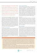 ulcus cruris - Huid Magazine - Page 2