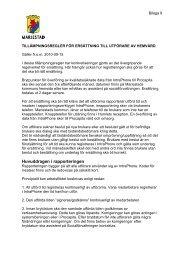 9 Tillämpningsregler för ersättning till utförare inom hemvård.pdf
