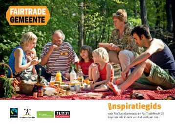 Download - FairTradeGemeente