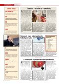 verslas - Veidas.lt - Page 6