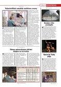 verslas - Veidas.lt - Page 7