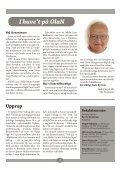 LionsNytt nr 2 - Page 2