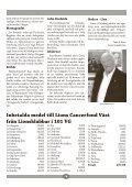 LionsNytt nr 2 - Page 5