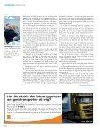 Pressklipp 2012 Nr 3 - Svensk Åkeritidning - Förare på väg - Page 3