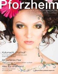 Download Magazin