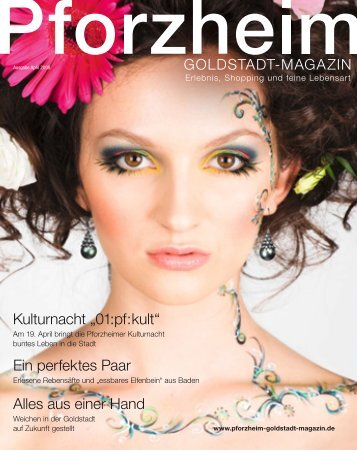 Download Magazin