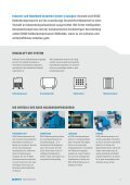 BSO 480 - Boge Kompressoren - Page 5