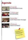 contributie!!! - USHC - Page 4