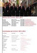 contributie!!! - USHC - Page 5