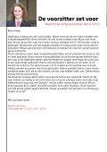 contributie!!! - USHC - Page 6