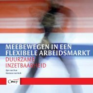 Download publicatie - Cinop