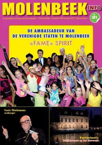 Molenbeek info 31 NL.pdf