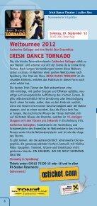 Spielberg Kultur im Zentrum - Seite 6