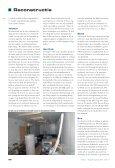 Artikel in Blauw: Reconstructie Xerxes Vermoord en Verbrand - Page 3